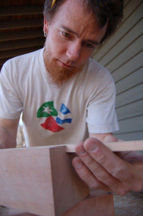 Craftsmanship   Jade Mountain Builders
