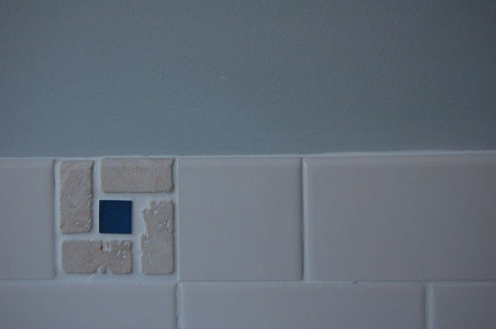 Bathroom | Green Home Asheville