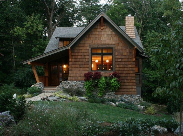 NC Green Built Homes | Jade Mountain Builders on north carolina log homes sale, mountain cabin designs, hurricane proof house designs, north carolina house plans,