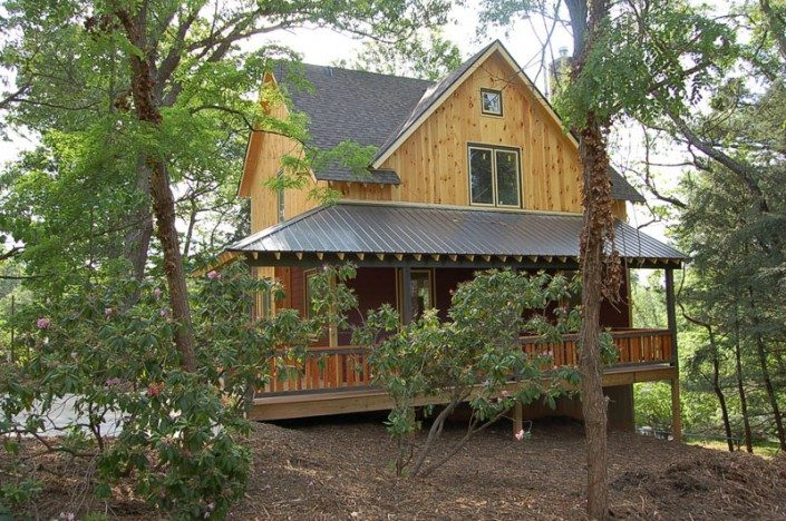 Beautiful Home | Asheville NC