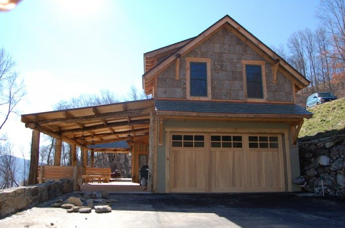 Beautiful Home | Green Building | Jade Mountain Builders