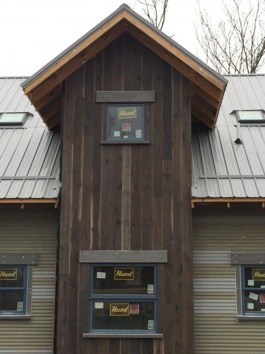 new belgium home asheville green